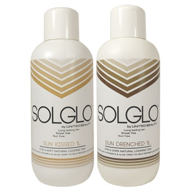 248-1L-solglo-solution.jpg small image