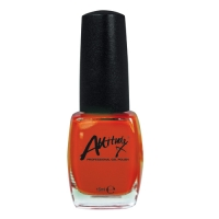 151-21804A-Burnt-Orange.jpg Thumb image