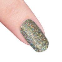 358-CloseGlitterNail_0005_Layer16.jpg Thumb image
