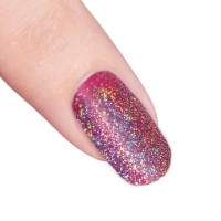 359-CloseGlitterNail_0003_Layer18.jpg Thumb image