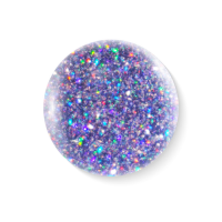 360-BewitchedBubblecopy.png Thumb image