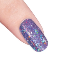 360-CloseGlitterNail_0013_Layer8.jpg Thumb image