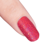 361-CloseGlitterNail_0012_Layer9.jpg Thumb image