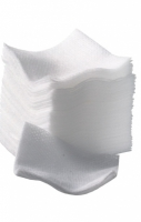 82-nail-wipes.jpg Thumb image