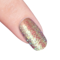 86-CloseGlitterNail_0015_Layer6.jpg Thumb image