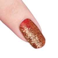 89-CloseGlitterNail_0009_Layer12.jpg Thumb image