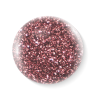 91-MetallicIcePinkBubblecopy.png Thumb image